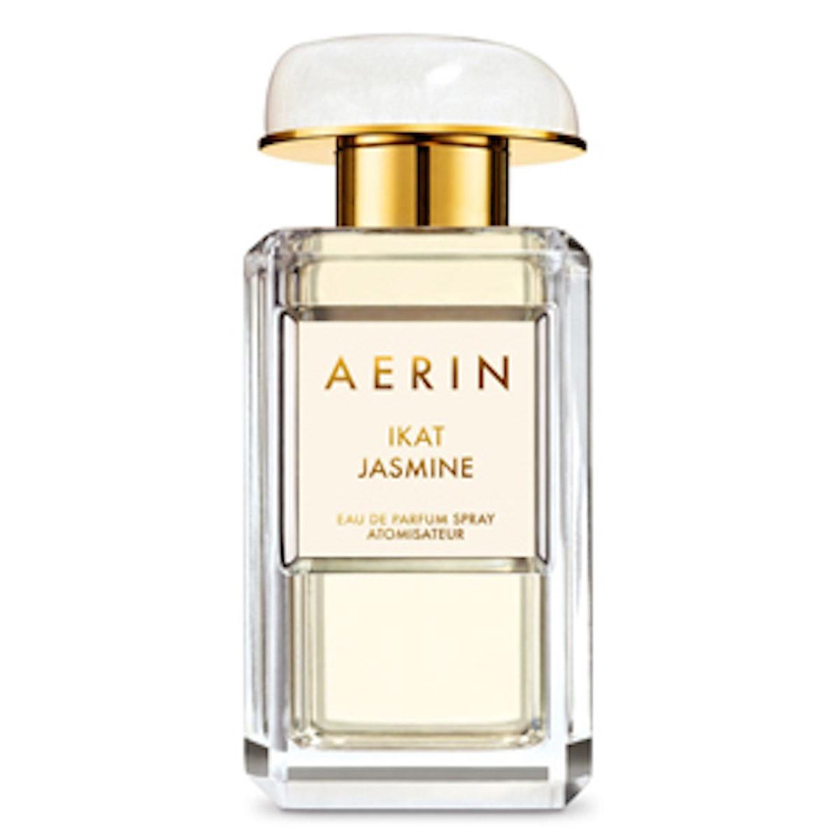 Ikat Jasmine Perfume