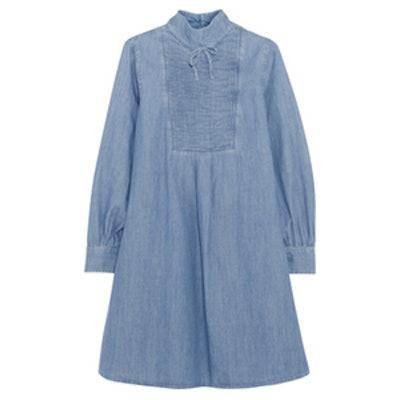 The Julie Dress