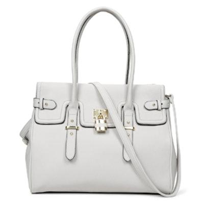Denman Bag