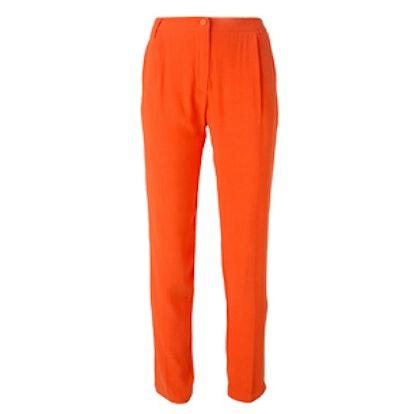 Celi Trousers