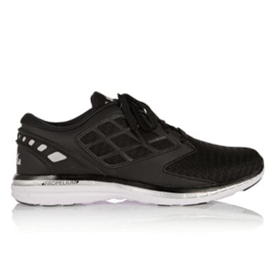Joyride Mesh Sneakers