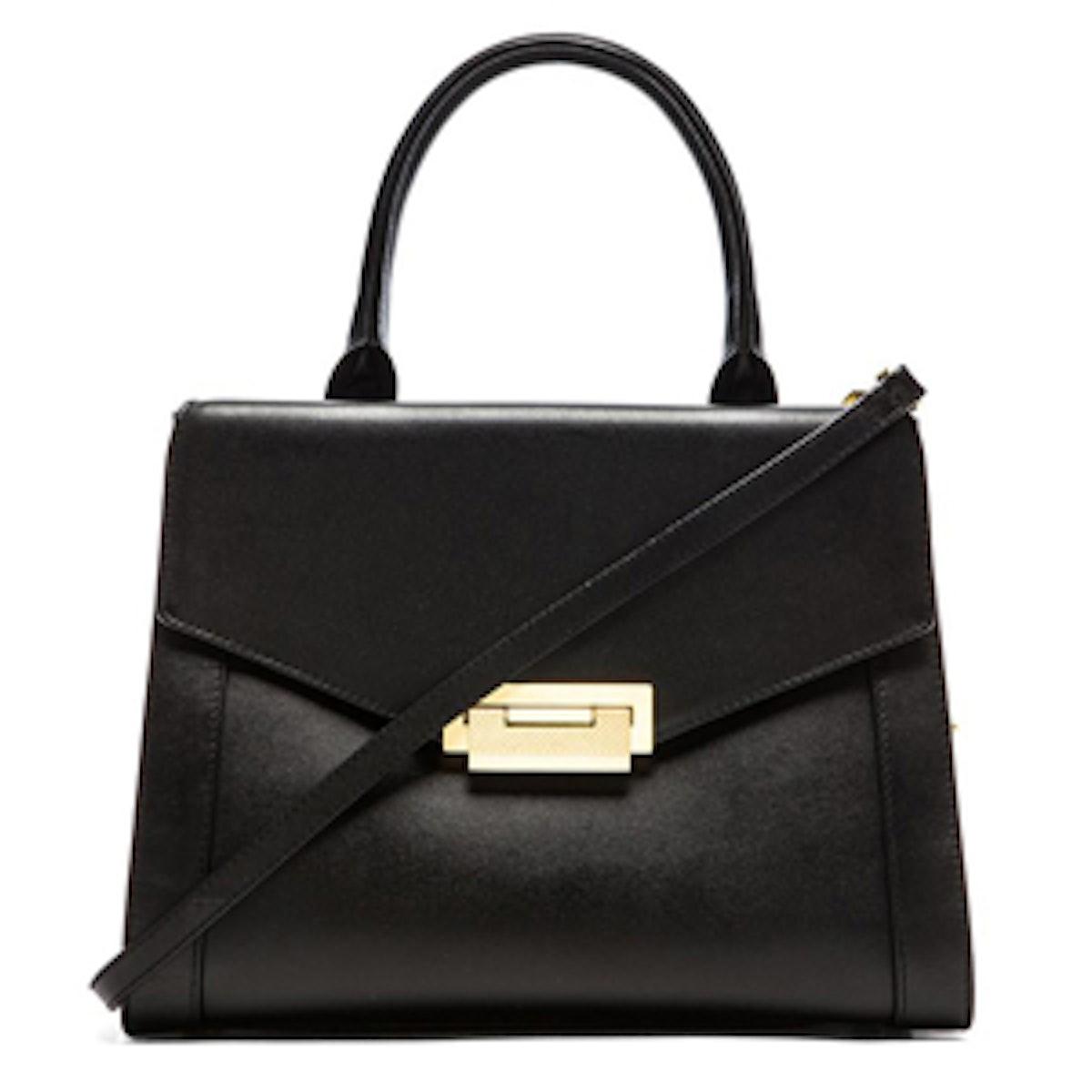 Clarke Bag