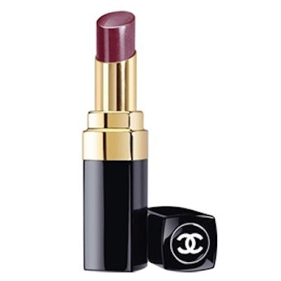 Rouge Coco Shine Lipstick in Fiction