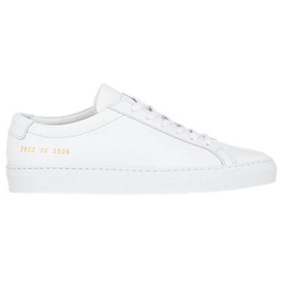 Original Achilles Sneakers