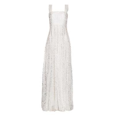 Lillie Dress