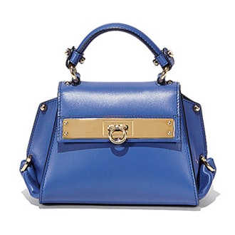Mini Sofia Bag