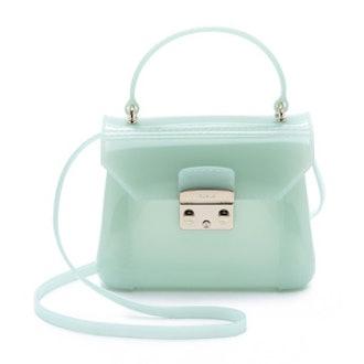 Candy Bon Bon Mini Cross Body Bag