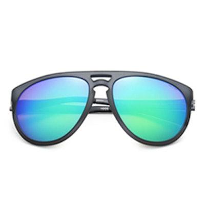I-Sport Aviator Sunglasses