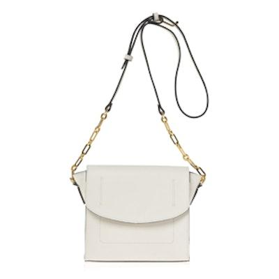 The Runthrough Handbag