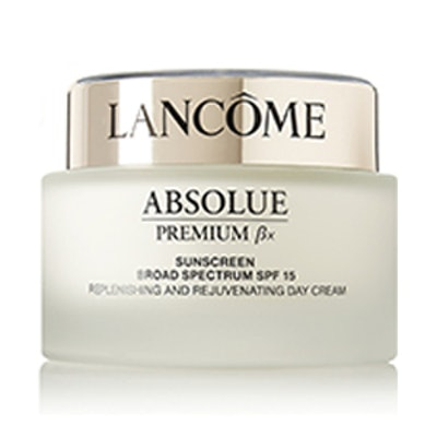 Absolue Premium ßx Cream