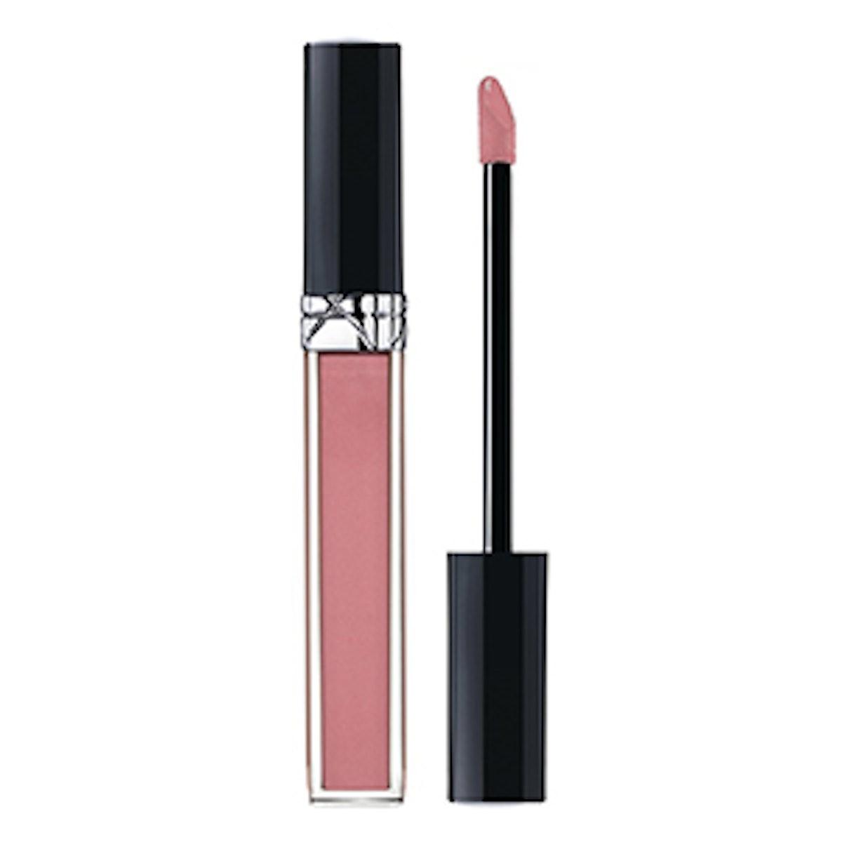 Rouge Dior Brilliant Lipshine