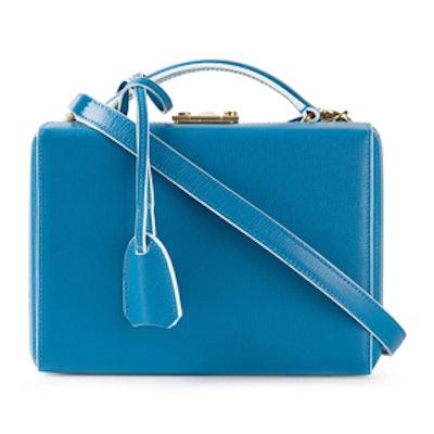 Grace Small Trunk Bag