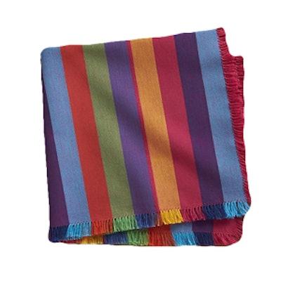 Cantina Stripe Napkin