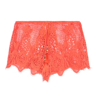 Minnie Shorts