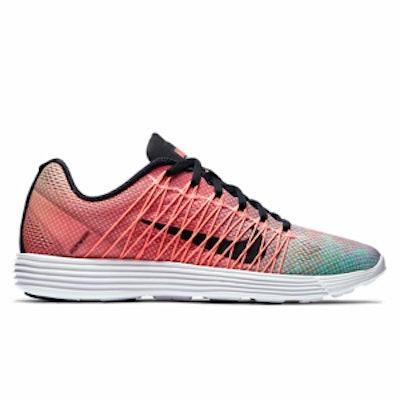 Lunaracer+ 3 Running Shoe