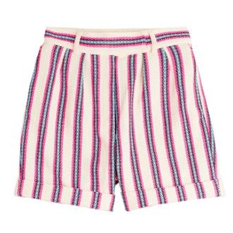 Maidstone Shorts