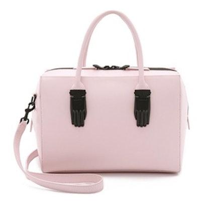Lele Handbag