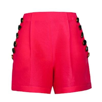 Pink Vasa Short