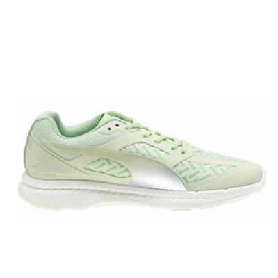 Ignite Pwrcool Women's Training Shoes