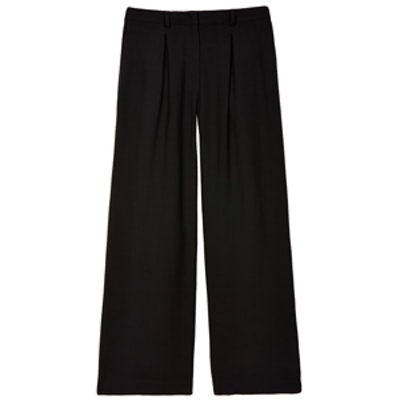 Marcella Crop Wide Leg Pants
