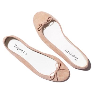 Cendrillon Ballet Flat
