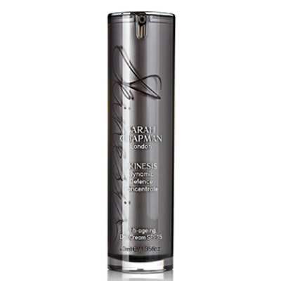Skinesis Dynamic Defence Concentrate SPF 15