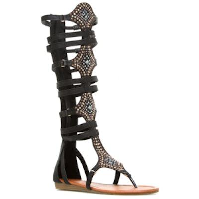 Mirabella Gladiator Sandals