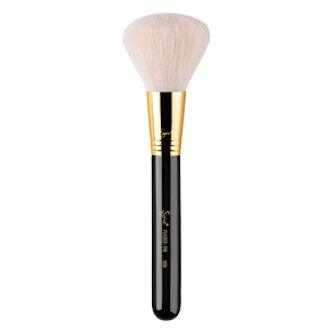 F95 Powder Brush
