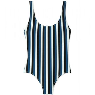 The Anne-Marie Swimsuit