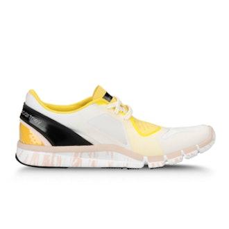 Adipure Running Shoes
