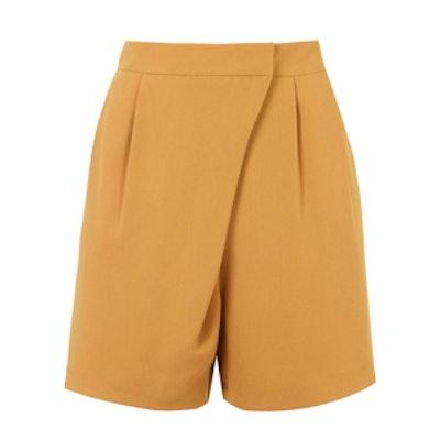 Wrap City Shorts
