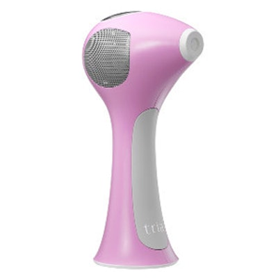 Hair Removal Laser 4X