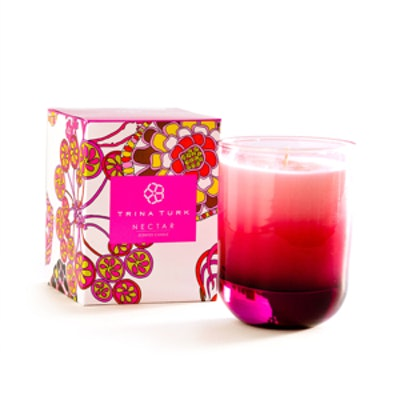 Nectar Candle