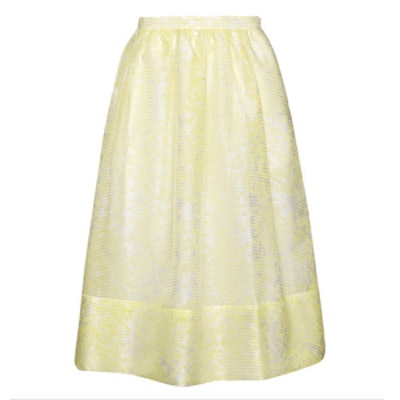 Lorna Skirt