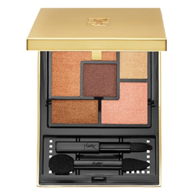 Yves Saint Laurent Couture Palette in 03