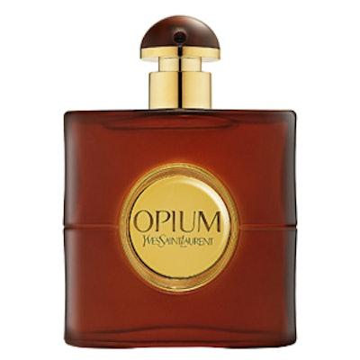 Opium Eau de Toilette