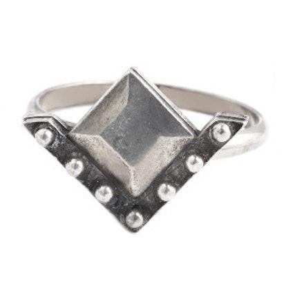 Buffalo Bill's Ring