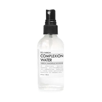 Complexion Waters