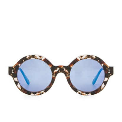 Frieda Eco Sunglasses