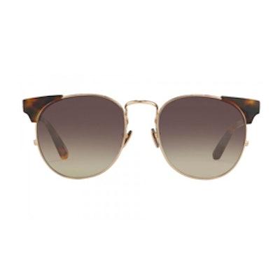 370 Sunglasses