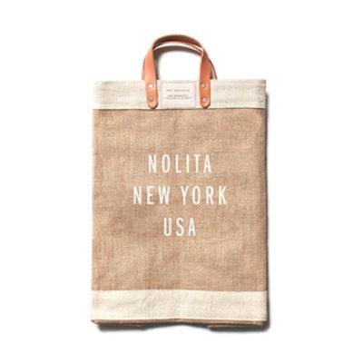Market Bag – Nolita New York
