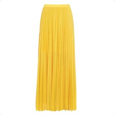 Osaka Skirt