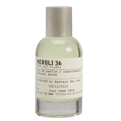 Neroli 36 Eau De Parfum Spray