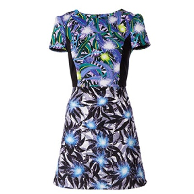 Astra Dress