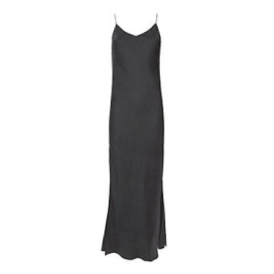 Cove Spaghetti Strap Maxi Dress
