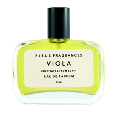 Viola Eau De Parfum