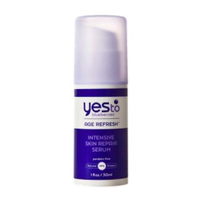 Yes to Blueberries Skin Repair Serum