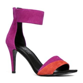 Deserto Sandals