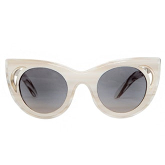 Love Cats Sunglasses
