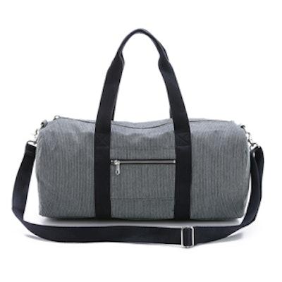 Basic Duffel Bag